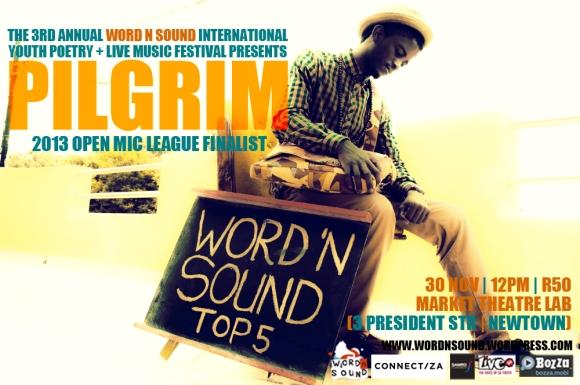 Pilgrim_Poster