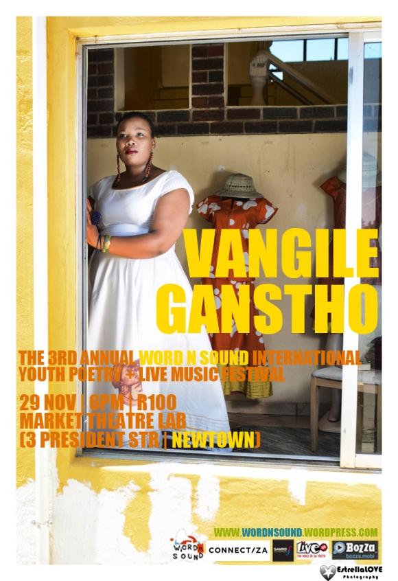 Vangile_Poster