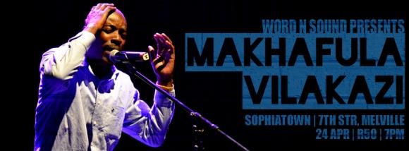 Makhafula_Banner
