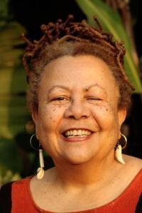 Myesha Jenkins