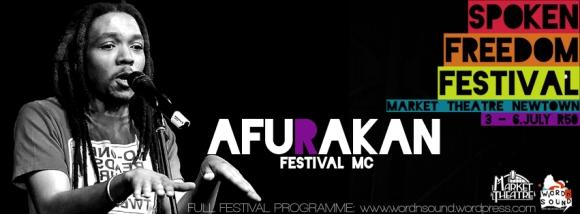 SFF_AfurakanFB