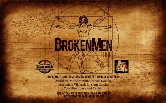 BrokenMen1